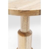 Столик  Refugio Ø30cm