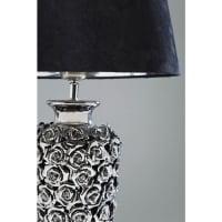 Лампа настольная Rose Multi