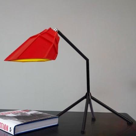 Светильник настольный Pett
