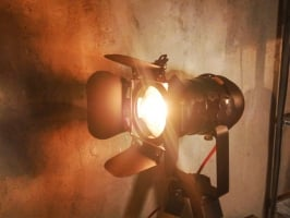 Светильник настольный Kino