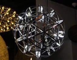 Подвес LED Ball D30