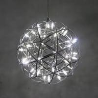 Подвес LED Ball D60
