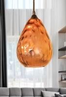 Светильник Copper Wave d14
