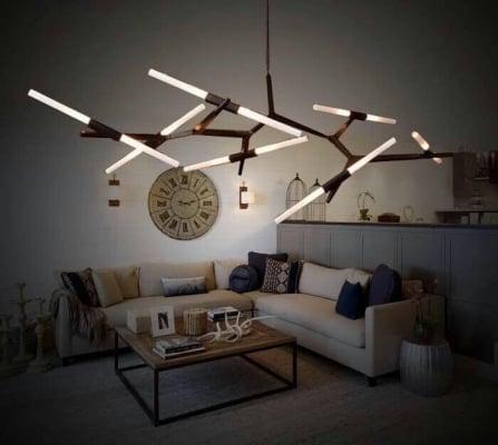 Принципиально новые светильники - уже в августе!
