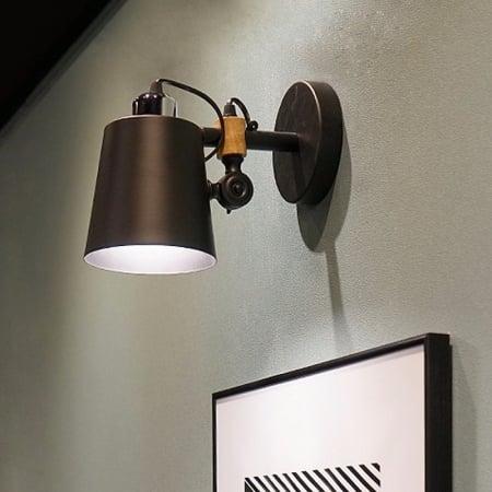 Бра Loft Style l30cm