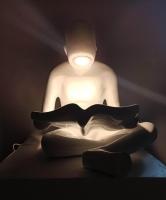 Торшер LED Cyclop Read H70