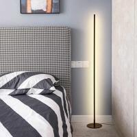 Торшер LED Kol H145