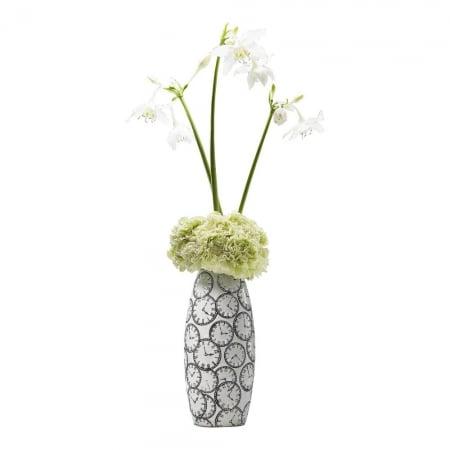 Vase Time 24cm