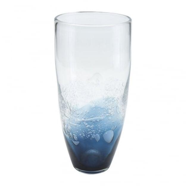 Vase Swirl 30cm