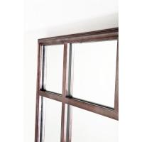 Зеркало Window Iron 200x90cm