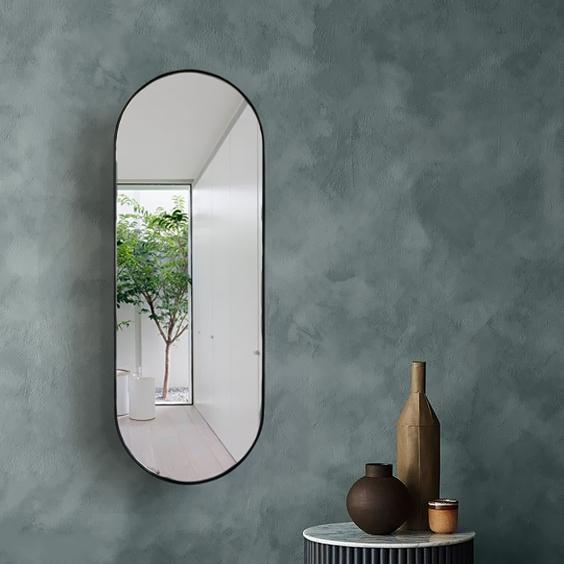 Поворотное зеркало H110cm