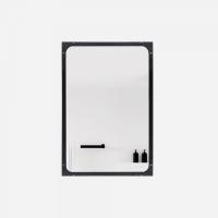 Зеркало Loft H90cm