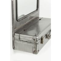 Зеркало Suitcase